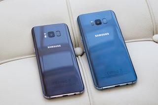Best upcoming smartphones The future phones of 2018 image 3